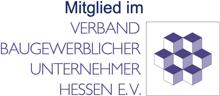 Verband Baugewerblicher Unternehmer Hessen E.V.