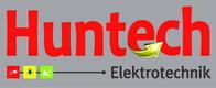 Huntech Elektrotechnik