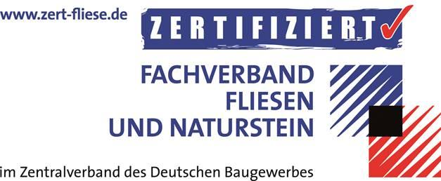 im Zentralverband des Deutschen Baugewerbes