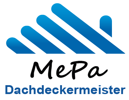 MePa Dachdeckermeister